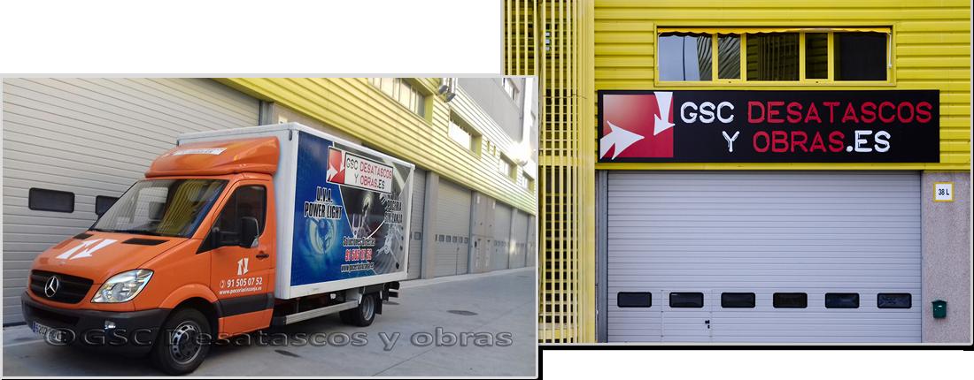 slide-prueba-1